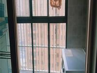 世纪花园 两室精装 南北通透 环境优雅 户型方正 格局大气 全天采光 双学区可谈
