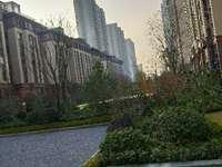 珑熙庄园洋房,城南核心位置,7层洋房,无遮挡,赠送12平方,证件齐全可按揭