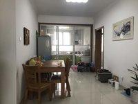 出售安居苑小区2室2厅1卫89.22平米72.8万住宅
