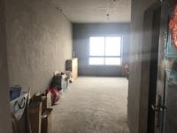 市中心繁华地段苏宁广场公寓纯毛坯 边户边户 好楼层 稻香园旁