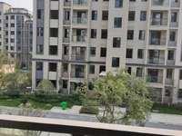 急售:滁宁轻轨苏滁产业园站旁.85平米.二室二厅.毛坯.有证可按揭