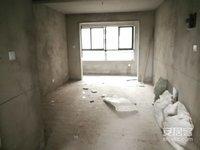 出售金鹏万桥新苑一期住宅,两室毛呸,楼层好,无出让