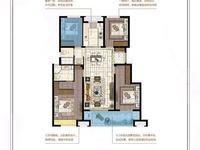 时光澜庭 真实房源 一楼带院子 户型漂亮 价格能谈