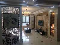 出售山水人家4室2厅2卫154平米119.8万住宅