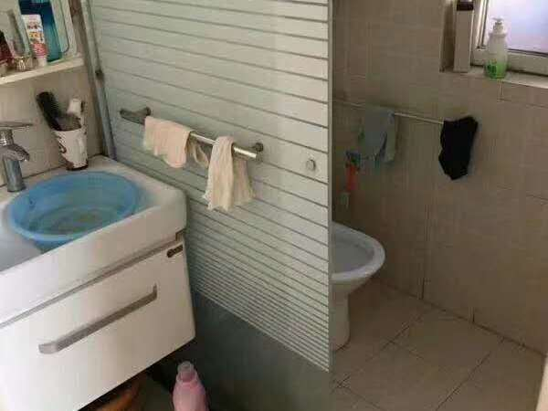 出售明悦园2室1厅1卫60平米48.8万住宅