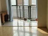 出售紫薇园2室2厅1卫89平米56万住宅