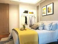 世贸大厦公寓 市政府对面 商住两用 租售都可 即买即收益