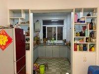 紫薇园 3室2厅 精装房 黄金楼层