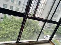 出售裕坤丽晶城3室2厅2卫150平米95万住宅