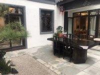 琅琊新区特价房 重点双学 区 地理位置好 政务核心地段