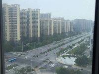 世贸大厦 黄金楼层 公寓低于市场价 随便看房