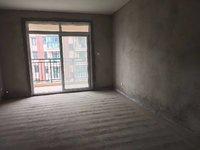 出售区政府菊香苑2室2厅1卫90平米37万住宅
