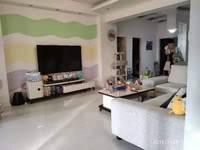 实验双学区 天长路 阳光大厦 精装大三室
