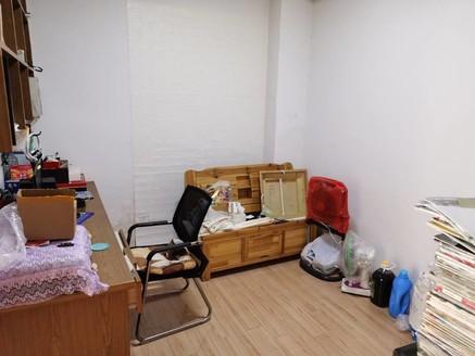 五中学区 环滁汽车运输公司 需全款 独立小区环境好 物业好