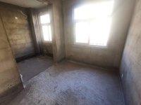 高铁轻轨旁同乐小区3室2厅1卫110平米38.9万住宅