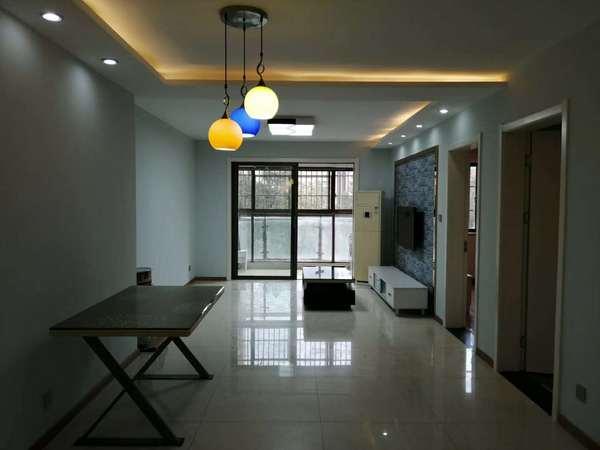 天安都市花园 122平精装3室 家主急售 近紫龙府,七彩世界,恒大名都 山水人家
