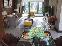 城南 高铁新一中旁 未来滁州商业中心 单价不到七千,首付15万左右的住宅