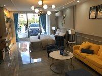 中肯公寓复试楼,买一得二首付低,使用面积大。五中二实小门口