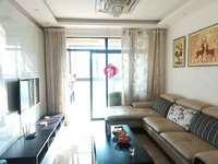 尚城国际,精装婚房,基本未住,黄金楼层,拎包入住,采光辣眼,前后无遮挡,环境优雅