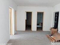 龙山小区,两室纯毛坯,采光透亮,好楼层,户型方正,看房方便