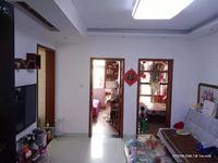 凤凰湖畔 精装二室出售 户型漂亮 采光刺眼 看房方便