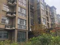 凤凰湖畔 琅琊路小学 五中学区 70平米 47.8万 毛坯无税