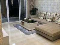 出售清流水韵2室2厅1卫100平米74.8万住宅