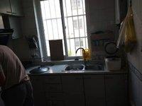 银花榴园,95平,三楼,两室两厅。南北通透。67.8万。无税,有尾款。