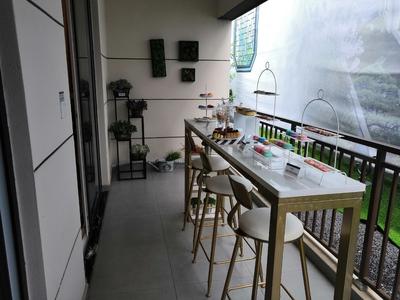蓝光雍锦湾还有10套工抵房单价不到5000 售完截止