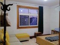 出售其他小区-南谯区2室2厅1卫92平米59.8万住宅