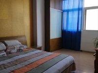 出售其他小区-琅琊区3室2厅1卫110平米68.8万住宅
