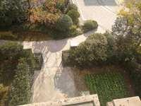 金陵赋 别墅 268平米 实际使用面积500平米 独门独院