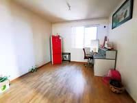 出售阳光河畔2室1厅1卫110平米57.8万住宅可改三室