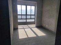 金鹏玫瑰郡3室2厅1卫114平米95.8万住宅