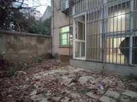琅琊路小学,红叶山庄旁边2室1厅1卫68平米51.8万住宅