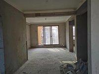 出售君安 阳光都市4室2厅2卫125平米95万住宅