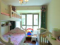 菱溪苑2室2廳1衛有證 無稅 無出讓 無尾款 好房出售……