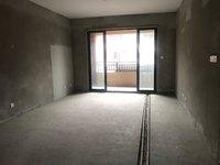 祥生东方樾、珑玺台、珑熙庄园附近、新毛坯四室两厅、有钥匙