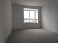 龙山小区130平方3室毛坯82.8万