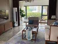 荣盛锦绣官邸真品洋房135户型 户型非常漂亮 位置绝佳 明湖与新一中旁边房源真实