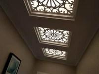 品质小区源鼎盛鑫城精装三室户型漂亮全天采光周边配套齐全