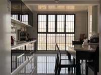 610卓耕天御21楼 4室2厅 137.8平米 精装婚房装修40万129.8万