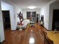 出售东方建安小区3室2厅2卫155.4平米100万住宅