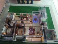出售金鹏玲珑湾5室2厅2卫179.12平米148万住宅