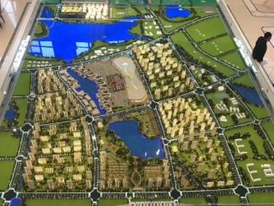 碧桂园罗马世纪城翡翠湾 高铁站旁 轻轨旁 5500亩儒林湖畔观景房