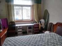 出售二小实验:农行宿舍3室1厅1卫73平米55.8万住宅