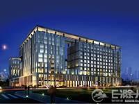 凯迪置地广场605室66个平方写字楼,有阳光朝南,2500一个月 包物业费