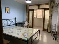 出租蓝天西区4室1厅1卫130平米620元/月住宅