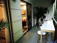 一手代理蓝光旗下高端住宅 滁州高铁轻轨站旁 现特价发售