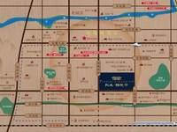 新年隆重推出凯迪铂悦府 全新洋房 位置好 性价比超高 享内部团购优惠折扣价